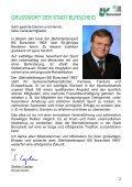 Festschrift - Behindertensport Burscheid - Seite 3