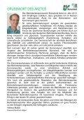 Festschrift - Behindertensport Burscheid - Seite 7