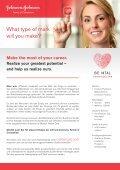 Forschung in allen Lebensphasen - KOPS - Universität Konstanz - Seite 2