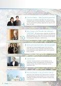 Forschung in allen Lebensphasen - KOPS - Universität Konstanz - Seite 4