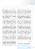 Forschung in allen Lebensphasen - KOPS - Universität Konstanz - Seite 7