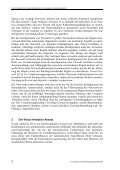 Visual Analytics zur Firewall-Konfiguration und Analyse von ... - KOPS - Seite 2