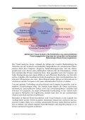 Visual Analytics zur Firewall-Konfiguration und Analyse von ... - KOPS - Seite 3