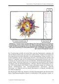 Visual Analytics zur Firewall-Konfiguration und Analyse von ... - KOPS - Seite 5