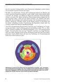 Visual Analytics zur Firewall-Konfiguration und Analyse von ... - KOPS - Seite 6