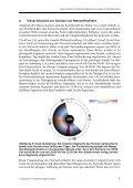 Visual Analytics zur Firewall-Konfiguration und Analyse von ... - KOPS - Seite 7