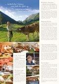 Sommerjournal 2013 (PDF) - Hotel Gotthard - Seite 3