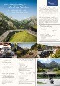 Sommerjournal 2013 (PDF) - Hotel Gotthard - Seite 4