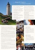 Sommerjournal 2013 (PDF) - Hotel Gotthard - Seite 5