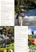 Sommerjournal 2013 (PDF) - Hotel Gotthard - Seite 7
