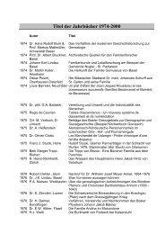 pdf-File - EYE Communications AG