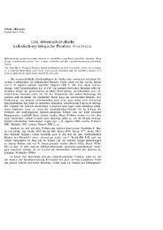 Printing the current EVA page - KU ScholarWorks
