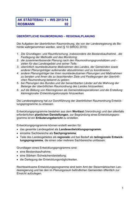 02-Ueberoertliche Raumordnung - STEK.pdf - lamp