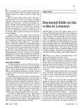 Vatican Undercutting the Jesuit Gameplan? - Page 2