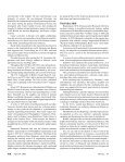 How Carey and Bismarck Transformed Germany by Anton Chaitkin - Page 2