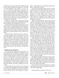 Pitched Battle erupts over glass-steagall - Page 4
