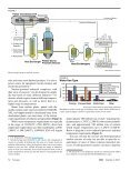 Nuclear Agro-Industrial Complexes for NAWAPA XXI - Page 2