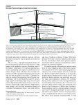 Nuclear Agro-Industrial Complexes for NAWAPA XXI - Page 5