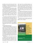 Reply to Yuri Tsarik: The Crux of the Europe Crisis - Page 2
