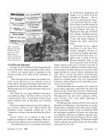 150th Anniversary of Russian Navy's Arrival in New York Harbor - Page 2