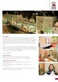 GASTHOF RESTAURANT BAR - Hotel Mader - Seite 5
