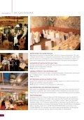 GASTHOF RESTAURANT BAR - Hotel Mader - Seite 6