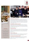 GASTHOF RESTAURANT BAR - Hotel Mader - Seite 7