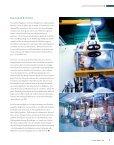 Case Study Hagleitner - P&I Personal & Informatik AG - Page 7