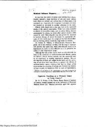 http://legacy.library.ucsf.edu/tid/lzh59c00/pdf