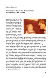 View PDF - ZIB