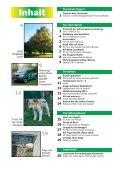 Tierschutz 2.2013 - Umschlag_1 - Tierschutz in Braunschweig - Seite 2