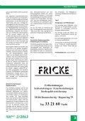 Tierschutz 2.2013 - Umschlag_1 - Tierschutz in Braunschweig - Seite 5