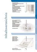 Taubensportkatalog - Werkstätten für Behinderte - Herne - Seite 3