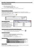 Access 8 Klasse - lehrer - Page 3