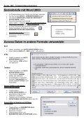 Access 8 Klasse - lehrer - Page 6