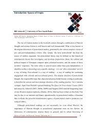 File (.pdf)