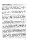 encruzilhadas do fantástico e da loucura no horla de maupassant - Page 3