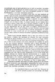 encruzilhadas do fantástico e da loucura no horla de maupassant - Page 4