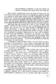encruzilhadas do fantástico e da loucura no horla de maupassant - Page 5