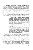 encruzilhadas do fantástico e da loucura no horla de maupassant - Page 7