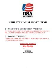 "ATHLETES ""MUST HAVE"" ITEMS"