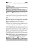 Regularity for parabolic quasiminimizers in metric ... - Aalto-yliopisto - Page 5