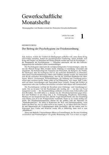 1961-01-a-001.pdf