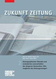 FES INFO Medien (2) - Bibliothek der Friedrich-Ebert-Stiftung