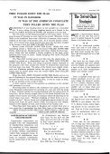 Vol. 1, no. 3 (December 1942) - Oregon State Library: State ... - Page 4