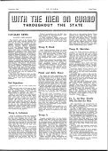 Vol. 1, no. 3 (December 1942) - Oregon State Library: State ... - Page 5