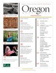 Summer 2013 - Oregon State Library: State Employee Information ... - Page 3