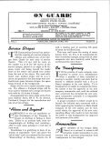 Vol. 1, no. 9 (June 1943) - Oregon State Library: State Employee ... - Page 3