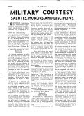 Vol. 1, no. 9 (June 1943) - Oregon State Library: State Employee ... - Page 4