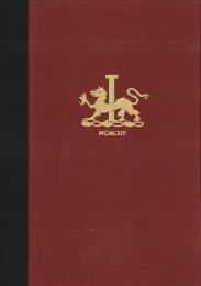 1964 - Irene DuPont Library - St. Andrew's School